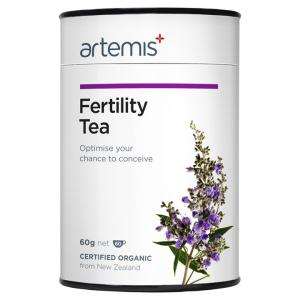 Artemis Fertility Tea 60gm