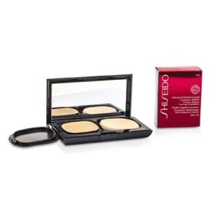 Shiseido Advanced Hydro Liquid Compact Foundation SPF10 (Case + Refill) – I40 Natural Fair Ivory 12g/0.42oz Make Up