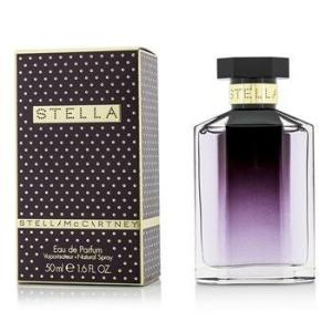 Stella McCartney Stella Eau De Parfum Spray 50ml/1.7oz Ladies Fragrance