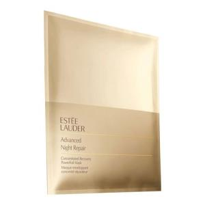 Estée Lauder Advanced Night Repair Concentrated Recovery Power Foil Mask 4 pack