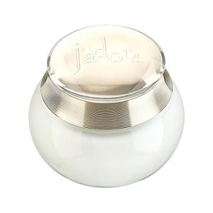 Christian Dior Fragrance J'adore Beautifying Body Crème 6.7oz, 200ml