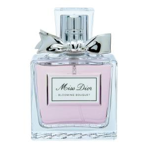 Christian Dior Fragrance Miss Dior Blooming Bouquet Eau 1.7oz, 50ml