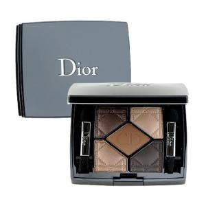 Christian Dior 5 Couleurs Couture Colours & Effects Ey 0.21oz, 6g 796
