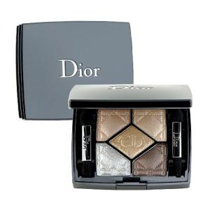 Christian Dior 5 Couleurs Couture Colours & Effects Ey 0.21oz, 6g 566