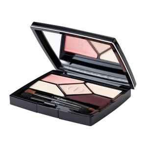 Christian Dior 5 Couleurs Designer All-In-One Professi 0.2oz, 5.7g 818