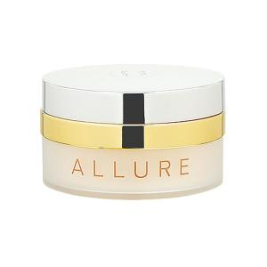 Chanel Fragrance Allure Body Cream 6.8oz, 200g