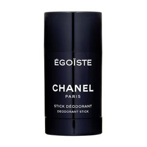 Chanel Fragrance Égoïste Deodorant Stick 2oz, 75ml