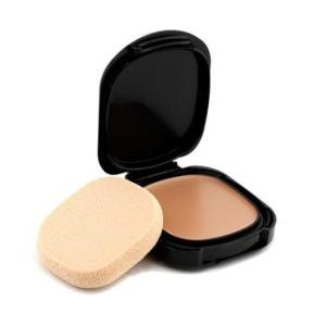 Shiseido Advanced Hydro Liquid Compact Foundation SPF15 Refill – WB60 Natural Deep Warm Beige 12g/0.42oz Make Up