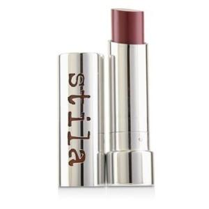 Stila Color Balm Lipstick – # Sheri (Coco Berry) (Unboxed) 3.5g/0.12oz Make Up