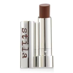 Stila Color Balm Lipstick – # Maya (Terracotta) (Unboxed) 3.5g/0.12oz Make Up