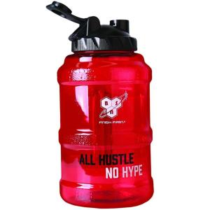 2.2L Bottle by BSN