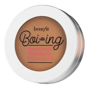 Benefit Cosmetics Boi Ing Industrial Strength Concealer 05 Tan neutral