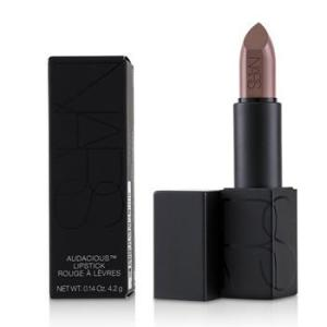 NARS Audacious Lipstick – Dayle 4.2g/0.14oz Make Up