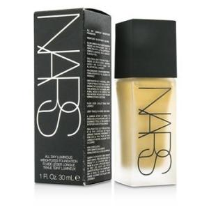 NARS All Day Luminous Weightless Foundation – #Punjab (Medium 1) 30ml/1oz Make Up