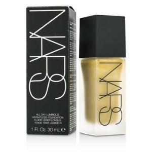 NARS All Day Luminous Weightless Foundation – #Stromboli (Medium 3) 30ml/1oz Make Up
