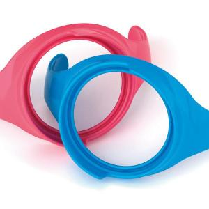 Avent Cup Handles X 2