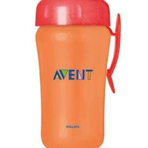 Avent Magic Sportster 18 Months + 340ml