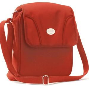 Avent Compact Bag Red