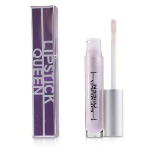 Lipstick Queen Altered Universe Lip Gloss – # Space Cadet (Icy Lilac Glow) 4.3ml/0.14oz Make Up