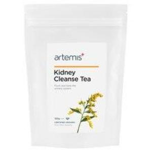 Artemis Kidney Cleanse Tea 150gm