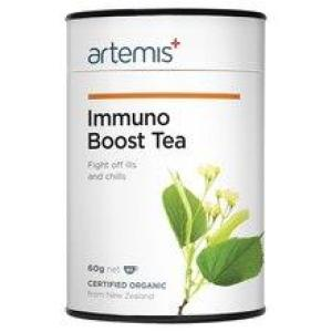 Artemis Immuno Boost Tea 30gm