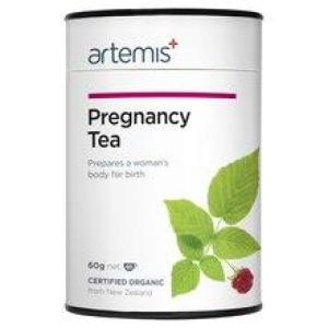 Artemis Pregnancy Tea 30gm