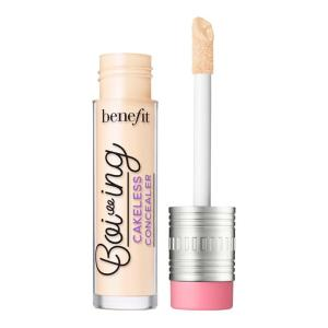 Benefit Cosmetics Boi-ing Cakeless Concealer Shade 01