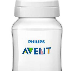 Avent Anti-Colic Feeding Bottle 260ml