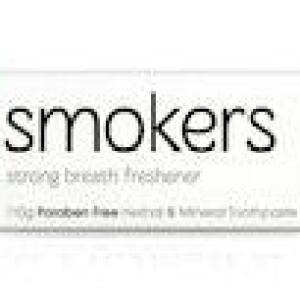 Red Seal Toothpaste Smokers 100g
