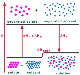 why is solubility important
