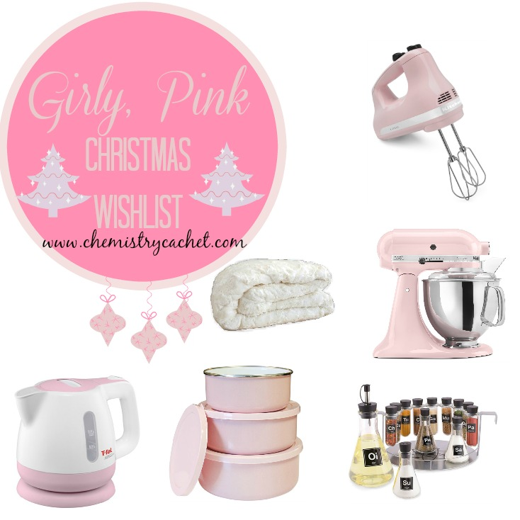 Pink-Girly-Christmas-Wishlist.-Something-cute-for-every-girl-in-your-life-chemistrycachet.com_