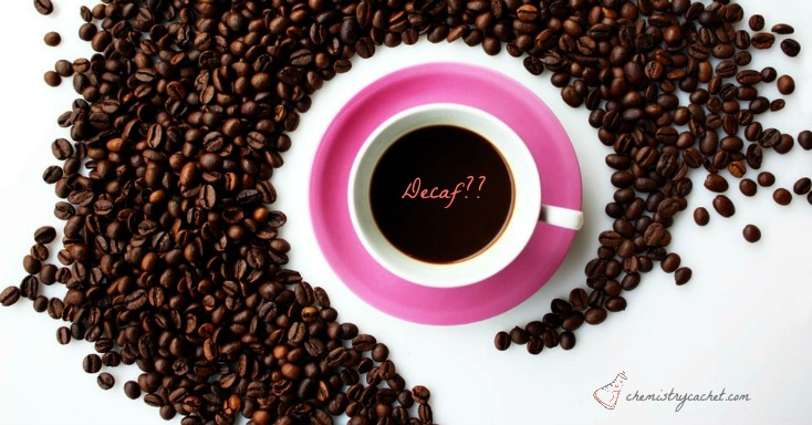Chemist Solutions: Is Decaf Even Good For You? Sharing ALL the Details!