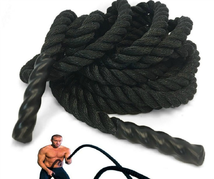 The Ultimate Gift Guide for him! 75+ custom, handpicked ideas for any man in your life from fitness, tools, sports, outdoors to stocking stuffers! Get this gift guide for him on chemistrycachet.com