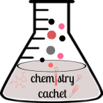 Chemist Tips for Everything