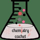 Chemist Tips for Everything