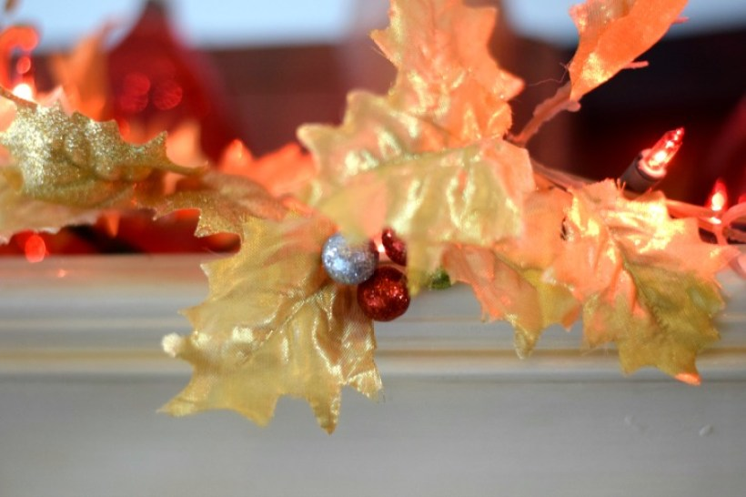 Dress Up Your Tree with These 7 DIY Ornaments