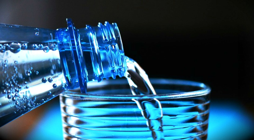 Why Your Drinking Water is Funky or Foul and How to Fix it!