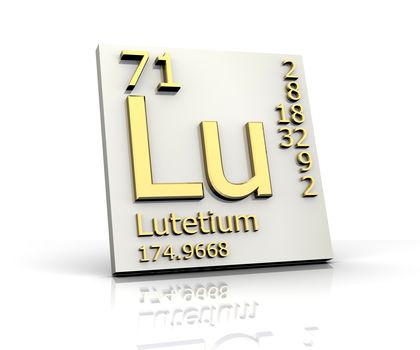 https://i2.wp.com/www.chemistryexplained.com/photos/lutetium-3503.jpg