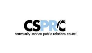 csprc-logo