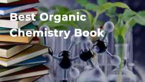 Best-Organic-Chemistry-Book