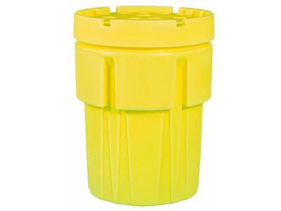 Oil Spill Kits-O-240-ORD