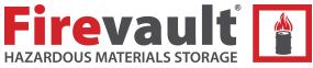 Firevault Origional Logo