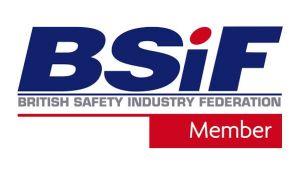 BSiF-member-logo