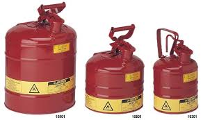 safety cans feature image 10301 10501 10801
