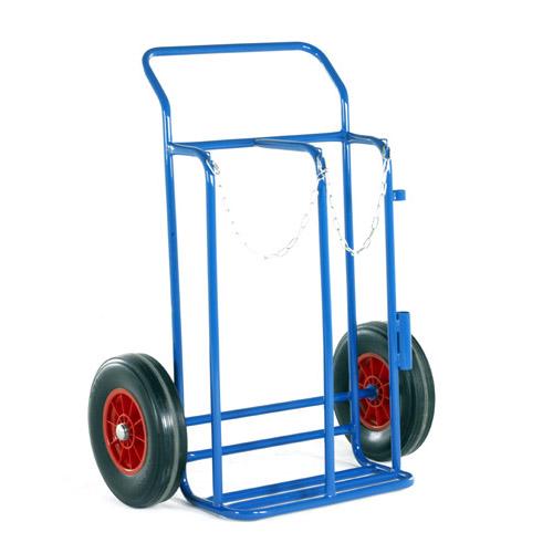 welders-trolley-sc114 (1)