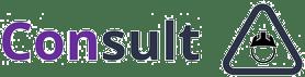 Chemstore Consult Logo