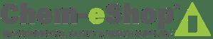 Chem-eShop Logo Dark