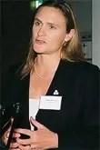 Elizabeth Salter Green