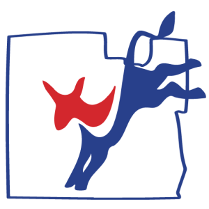 Chemung County Democratic CommitteeChemung County Democratic Committee