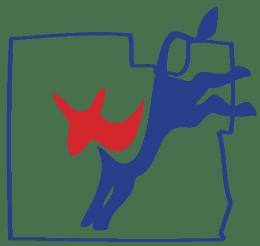 Chemung County Democratic CommitteeChemung County Democratic Committee